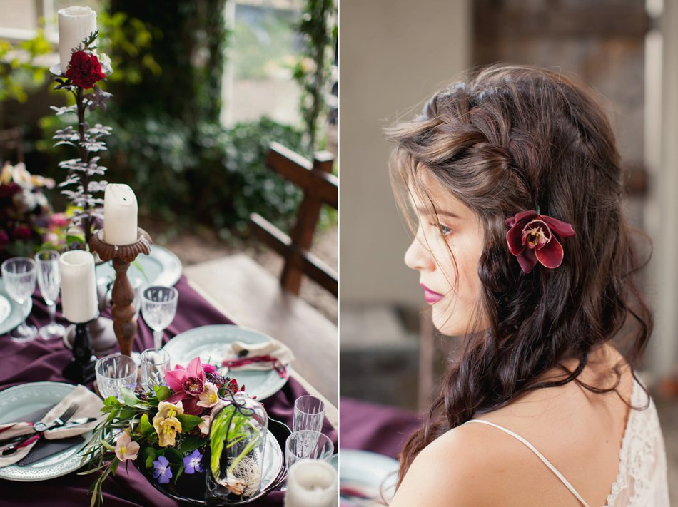 lorangerie_wedding_photographer_tauranga_new_zealand_wedding_inspiration_boho_06
