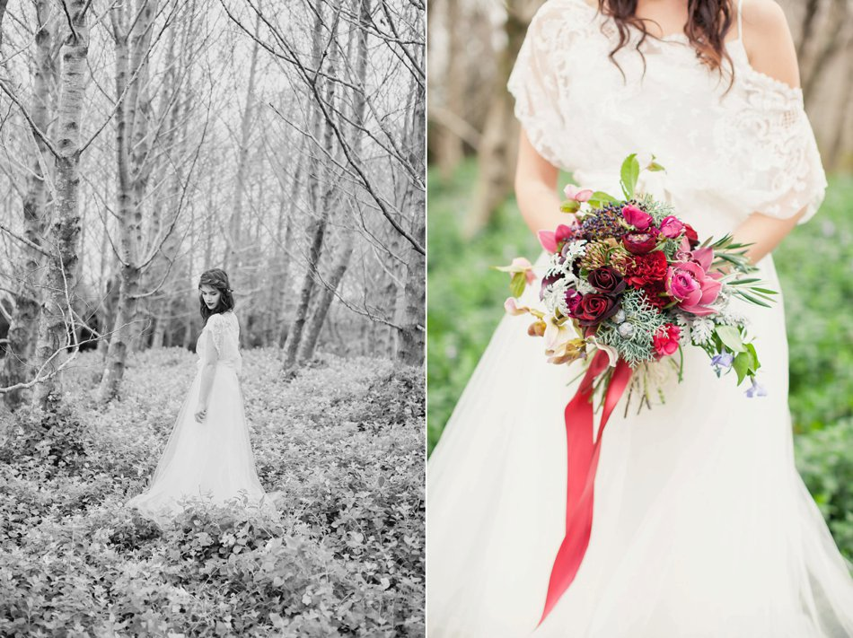 lorangerie_wedding_photographer_tauranga_new_zealand_wedding_inspiration_boho_12