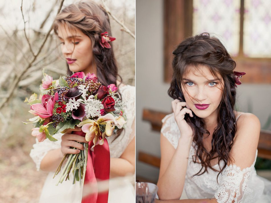 lorangerie_wedding_photographer_tauranga_new_zealand_wedding_inspiration_boho_14