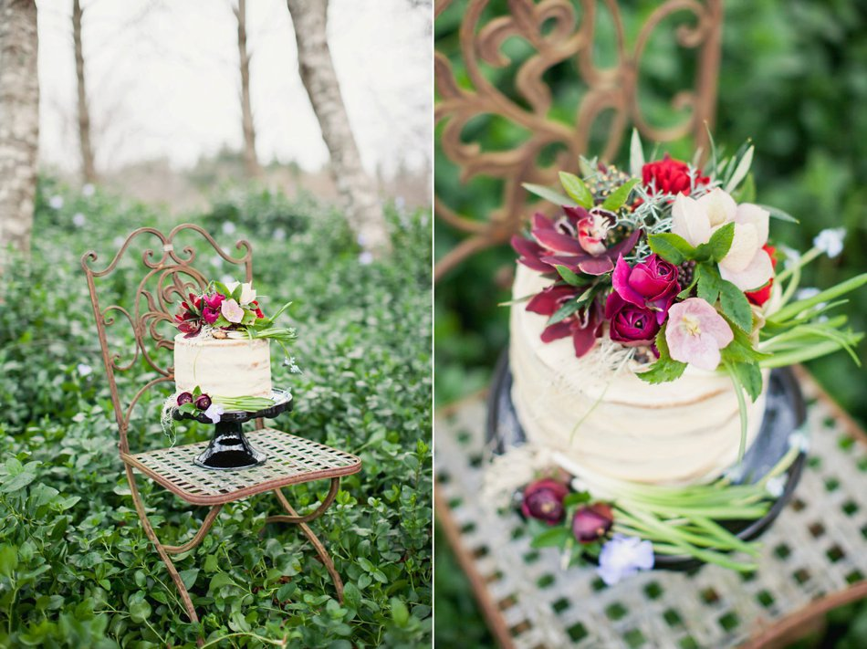 lorangerie_wedding_photographer_tauranga_new_zealand_wedding_inspiration_boho_22