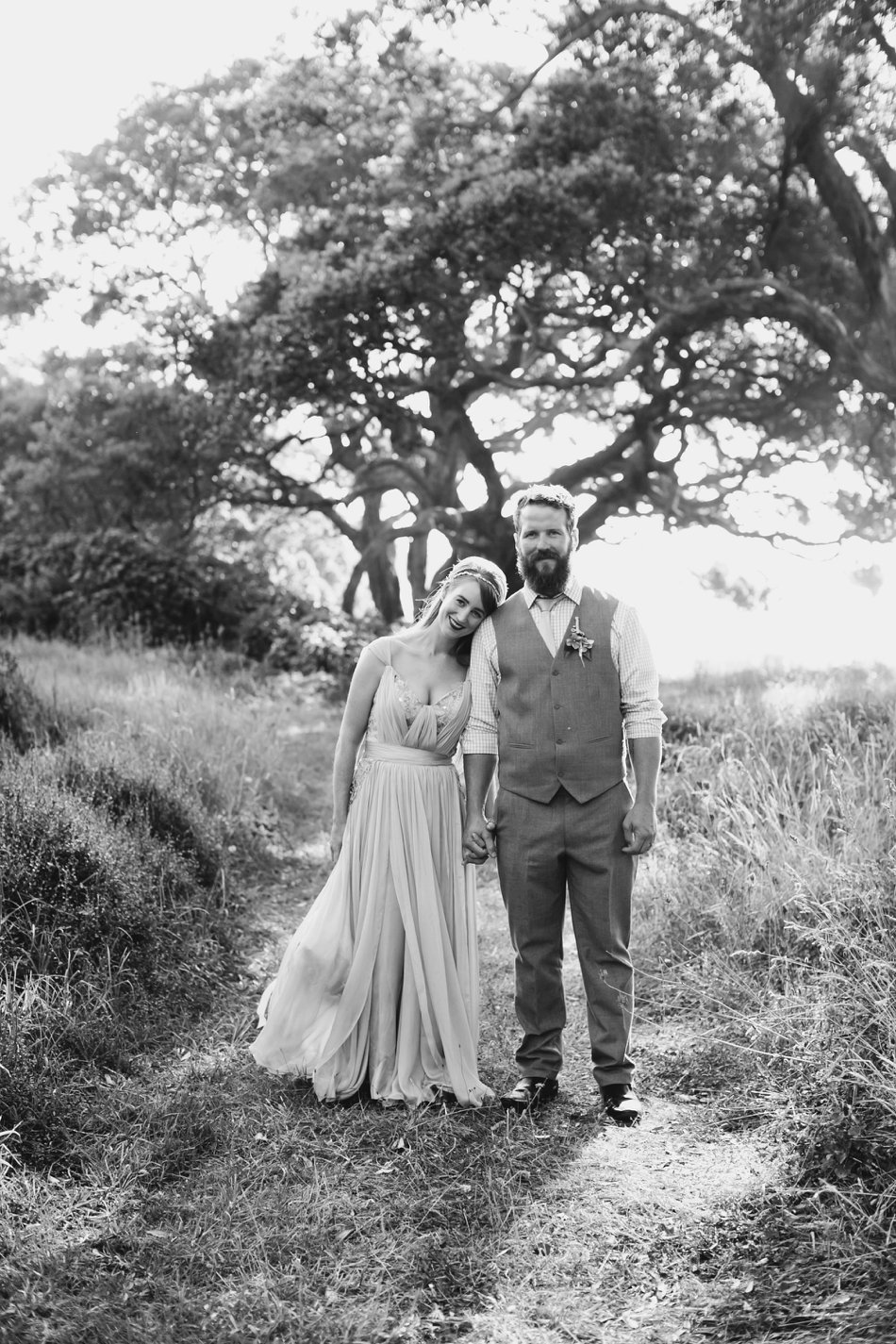 coloured_dress_alternative_wedding_east_coast_photographer_diy_001