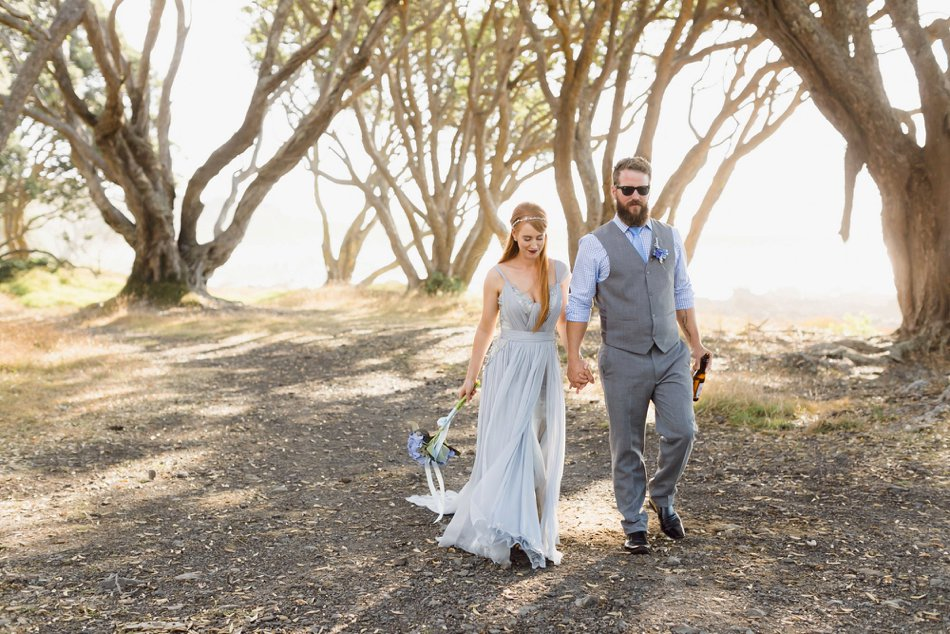 coloured_dress_alternative_wedding_east_coast_photographer_diy_031