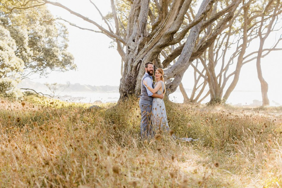 coloured_dress_alternative_wedding_east_coast_photographer_diy_041