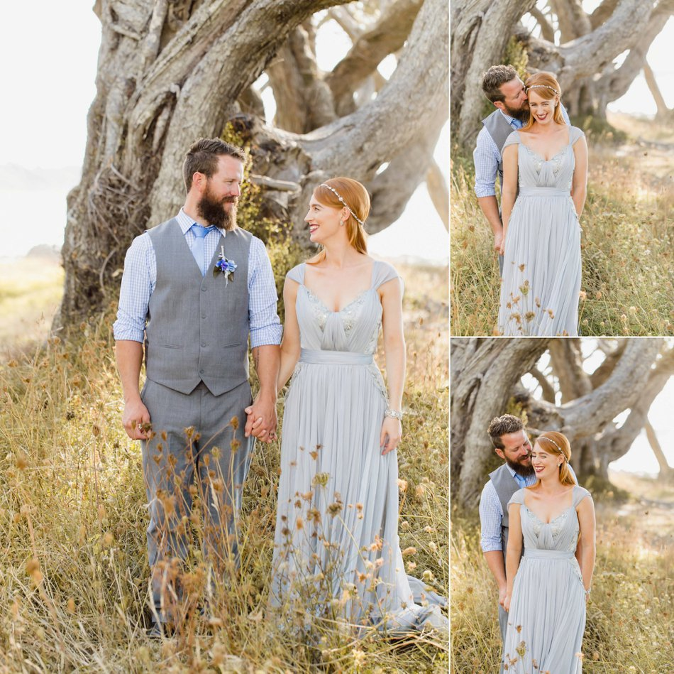 coloured_dress_alternative_wedding_east_coast_photographer_diy_044