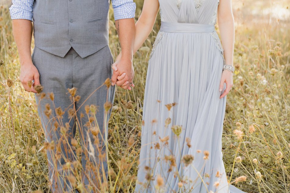 coloured_dress_alternative_wedding_east_coast_photographer_diy_045
