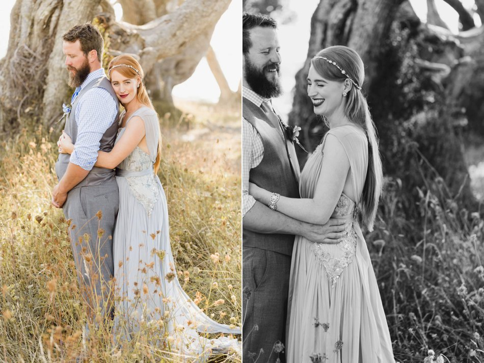 coloured_dress_alternative_wedding_east_coast_photographer_diy_046