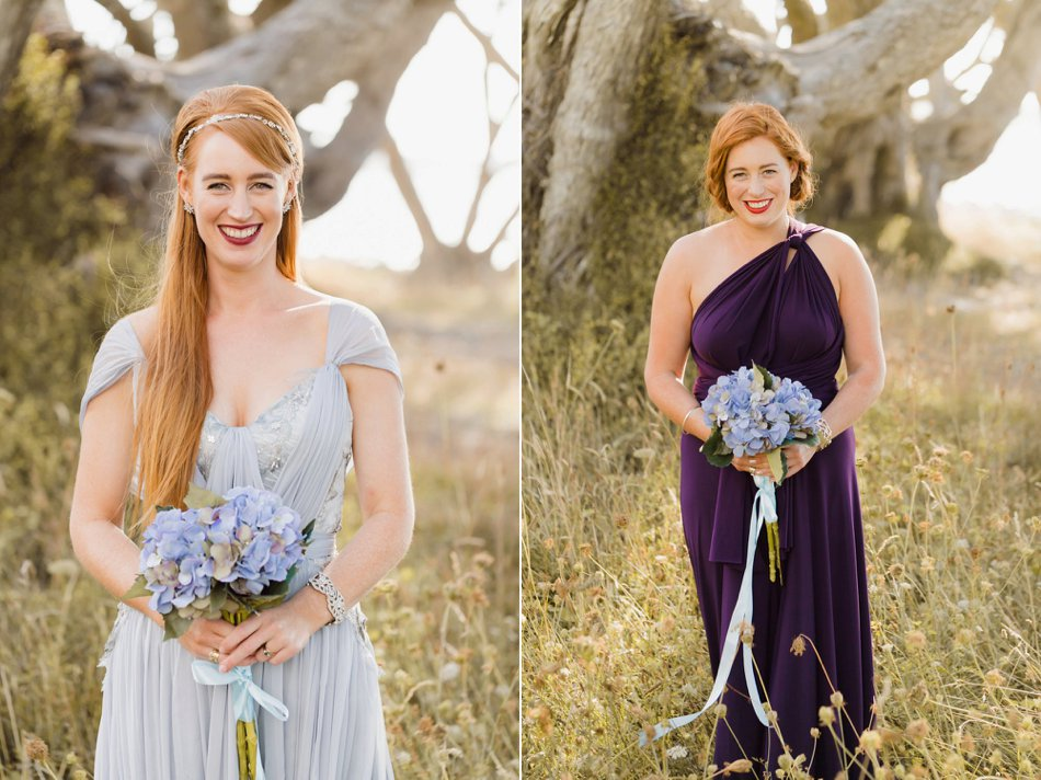 coloured_dress_alternative_wedding_east_coast_photographer_diy_049