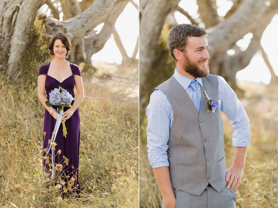 coloured_dress_alternative_wedding_east_coast_photographer_diy_050