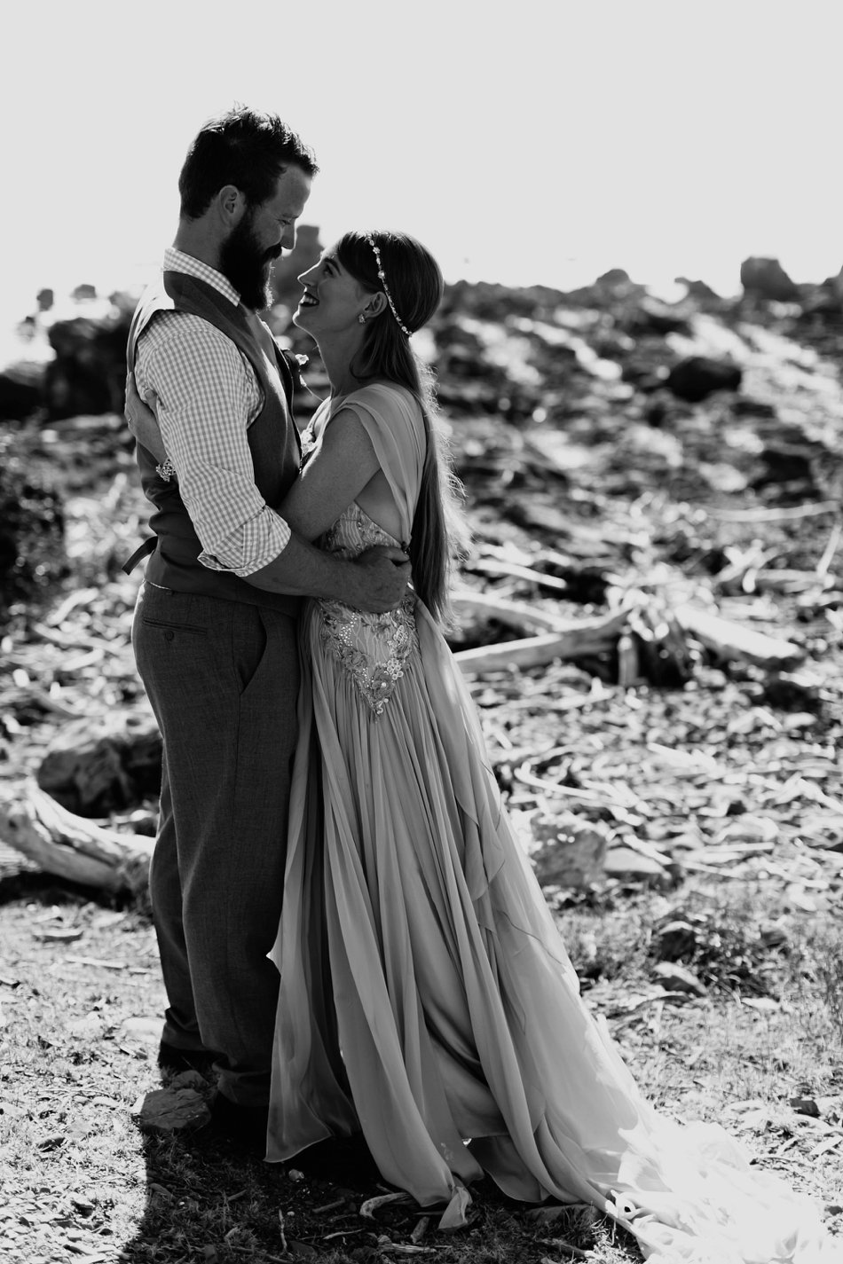 coloured_dress_alternative_wedding_east_coast_photographer_diy_054