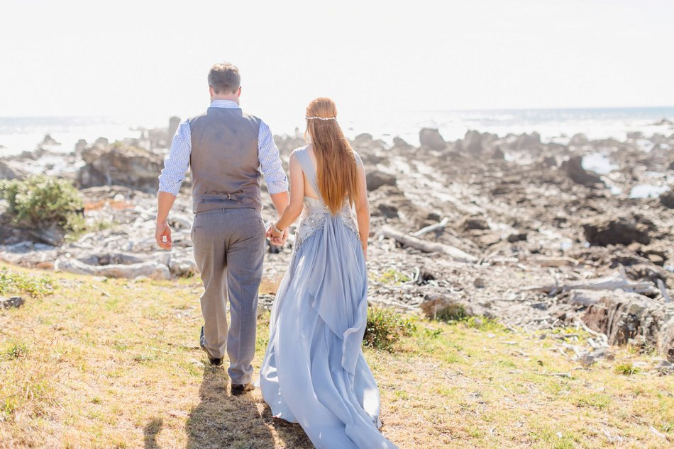 coloured_dress_alternative_wedding_east_coast_photographer_diy_055
