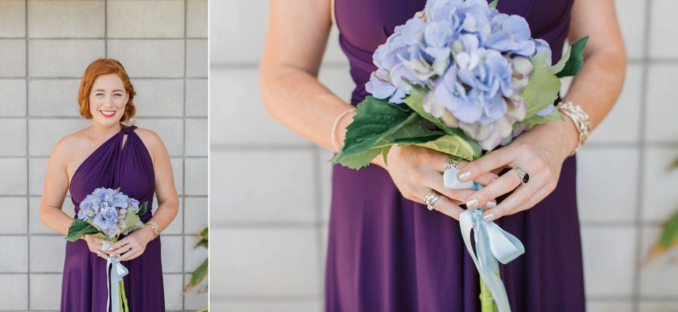 coloured_dress_alternative_wedding_east_coast_photographer_diy_081