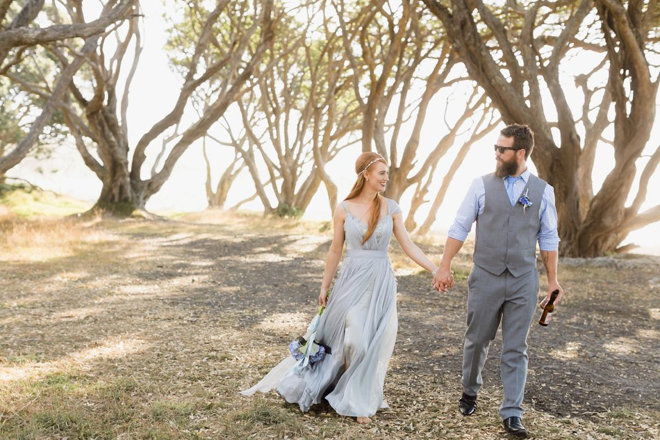 coloured_dress_alternative_wedding_east_coast_photographer_diy_113