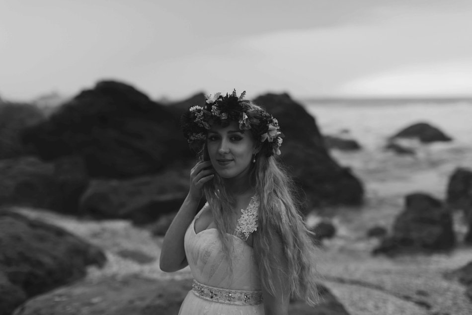 mount_maunganui_portrait_shoot_19