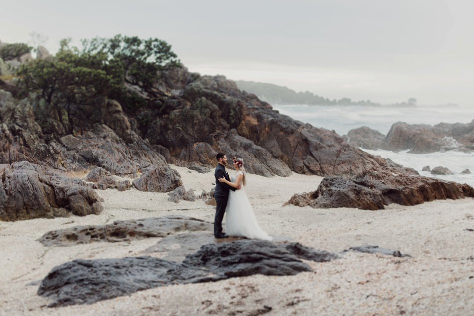 mount_maunganui_portrait_shoot_22