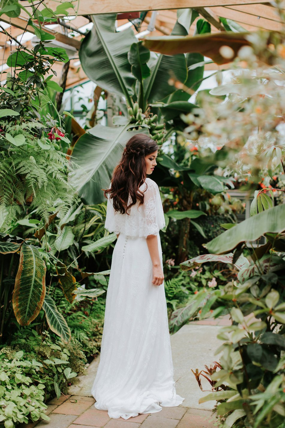 coromandel_wedding_photographer_tauranga_new_zealand_wedding_inspiration_tropical_industrial01