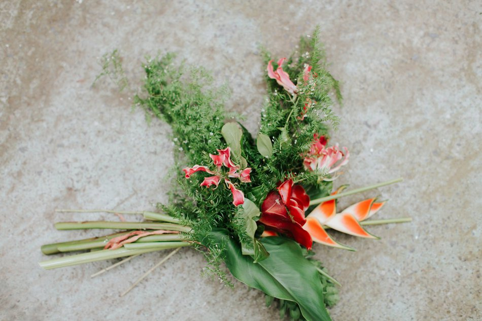 coromandel_wedding_photographer_tauranga_new_zealand_wedding_inspiration_tropical_industrial10
