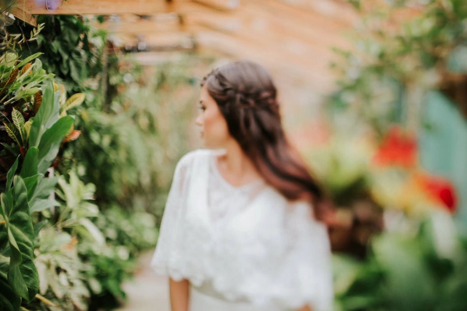coromandel_wedding_photographer_tauranga_new_zealand_wedding_inspiration_tropical_industrial12