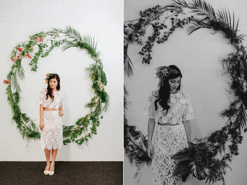 coromandel_wedding_photographer_tauranga_new_zealand_wedding_inspiration_tropical_industrial14