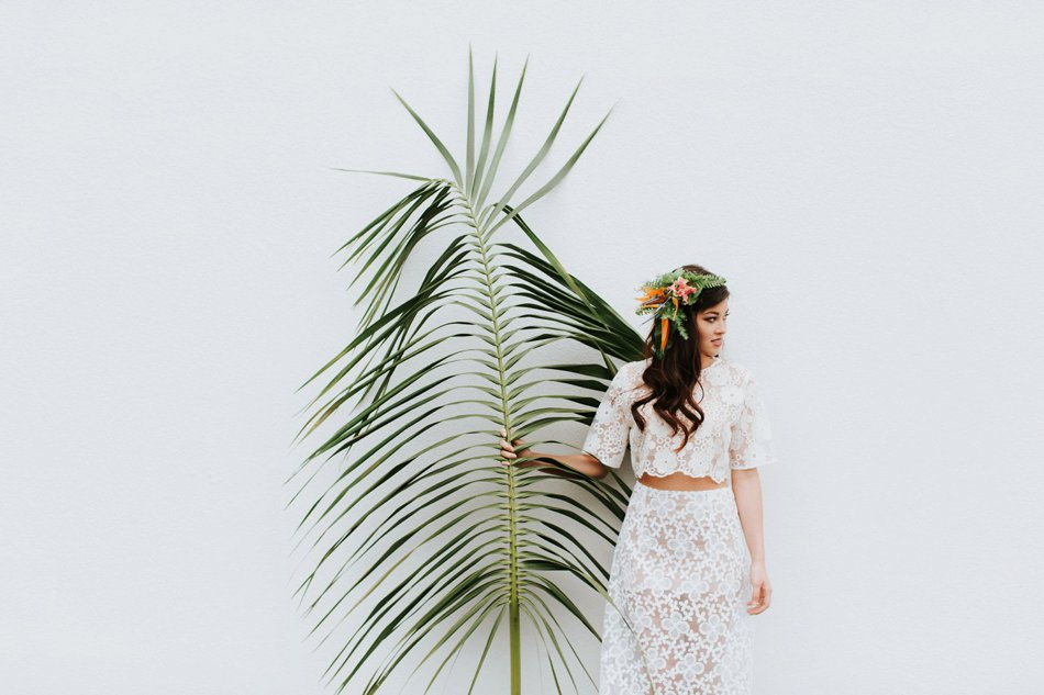 coromandel_wedding_photographer_tauranga_new_zealand_wedding_inspiration_tropical_industrial15