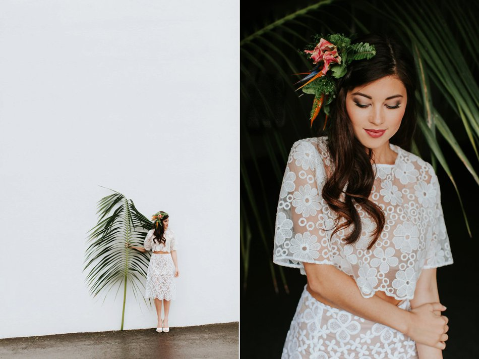 coromandel_wedding_photographer_tauranga_new_zealand_wedding_inspiration_tropical_industrial16