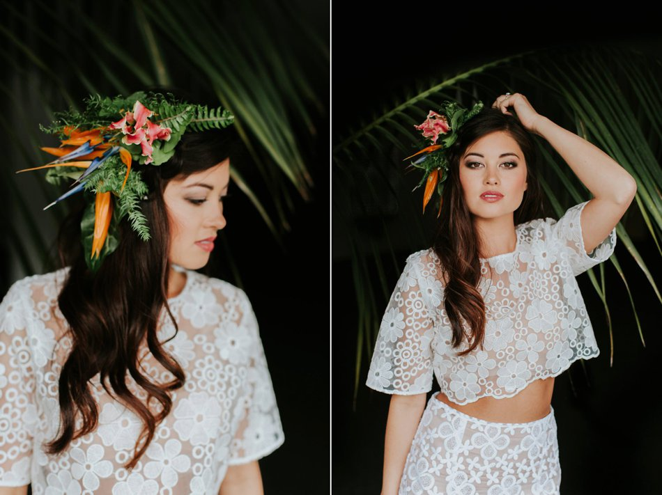 coromandel_wedding_photographer_tauranga_new_zealand_wedding_inspiration_tropical_industrial18