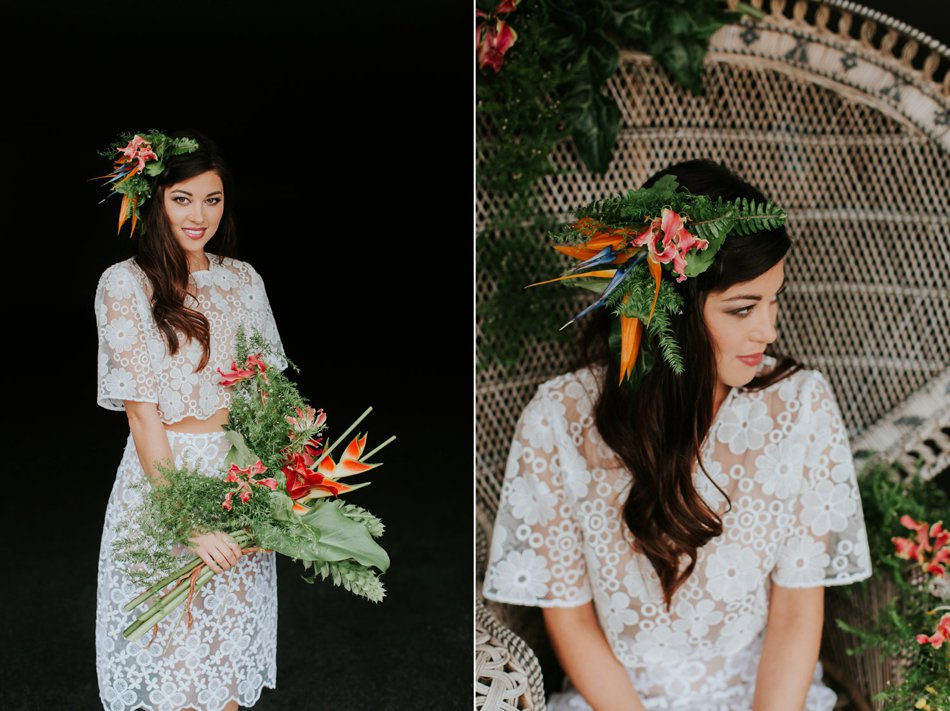 coromandel_wedding_photographer_tauranga_new_zealand_wedding_inspiration_tropical_industrial20