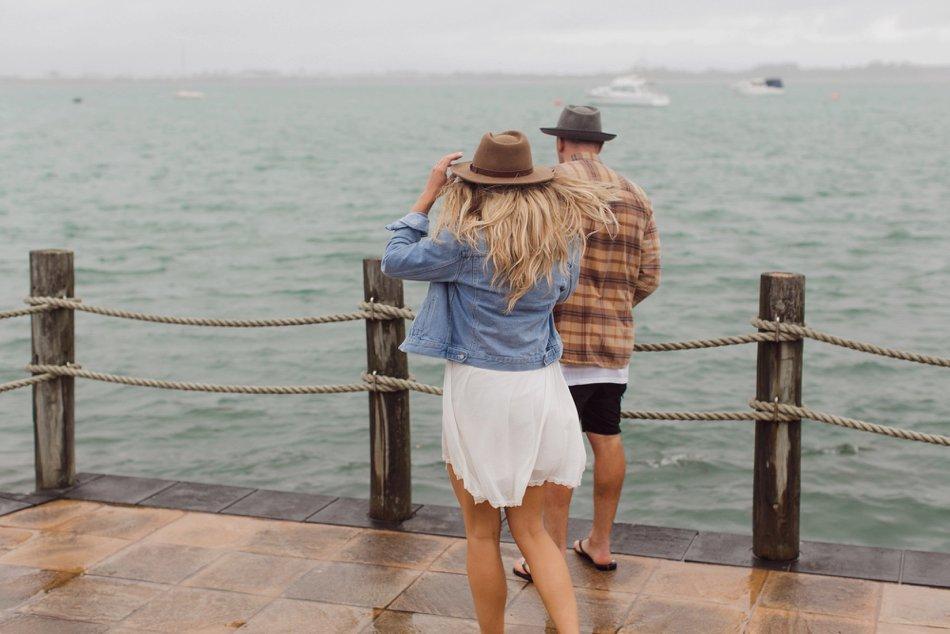 rainy_day_portrait_shoot_tauranga_06
