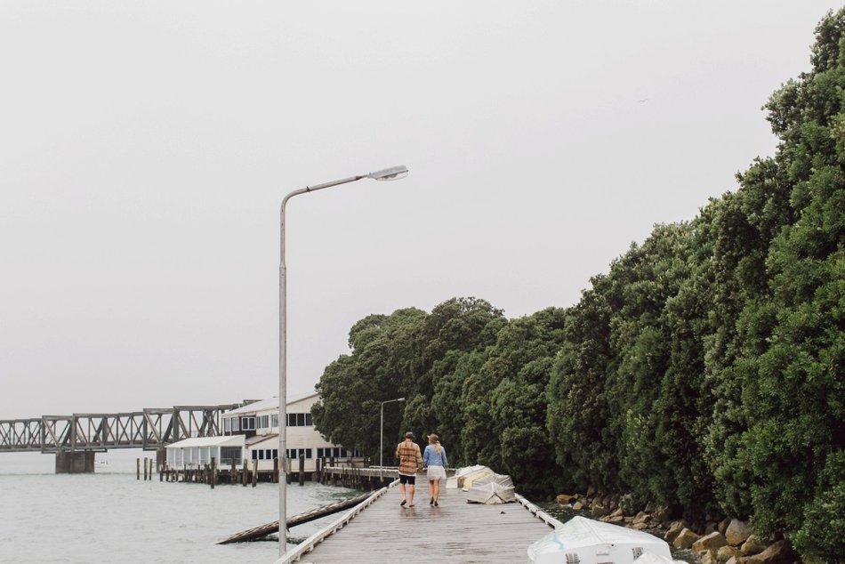 rainy_day_portrait_shoot_tauranga_13