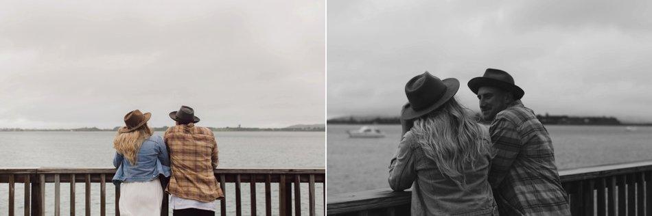 rainy_day_portrait_shoot_tauranga_30