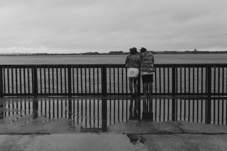 rainy_day_portrait_shoot_tauranga_31