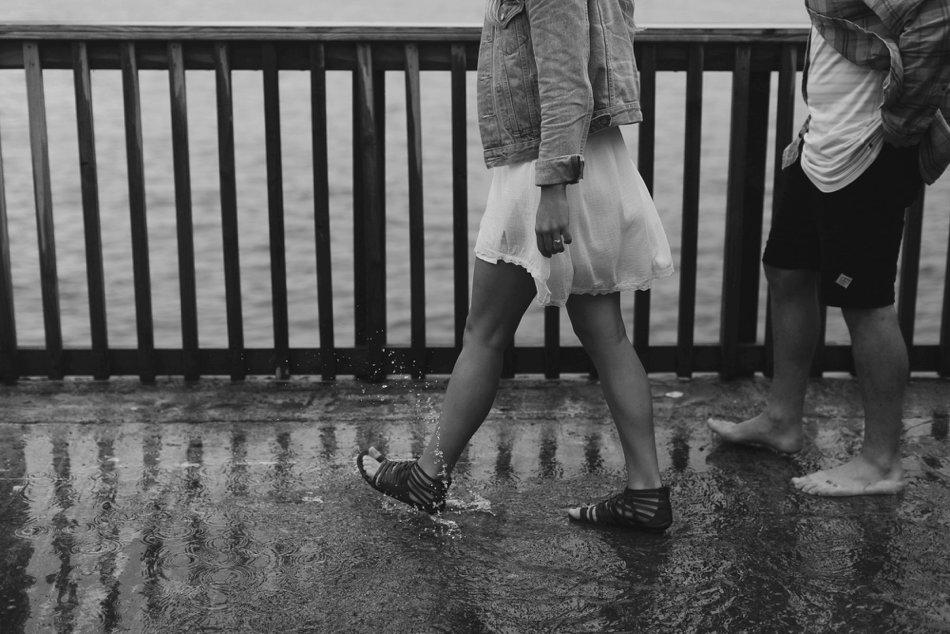 rainy_day_portrait_shoot_tauranga_32
