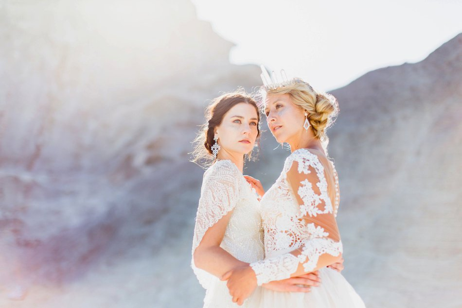 coromandel_opito_wedding_inspiration_beach_01