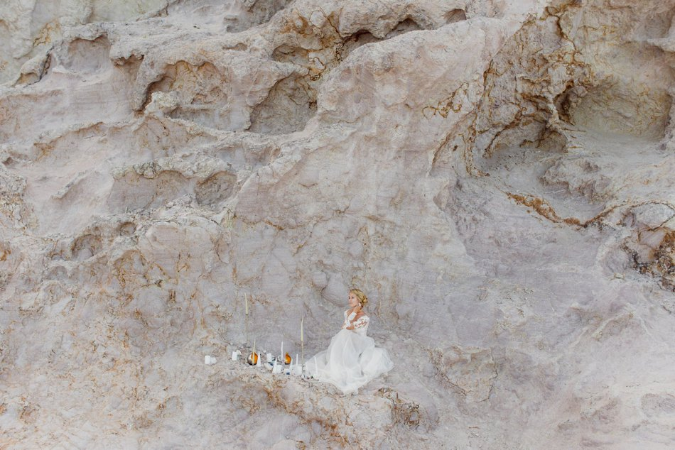 coromandel_opito_wedding_inspiration_beach_09