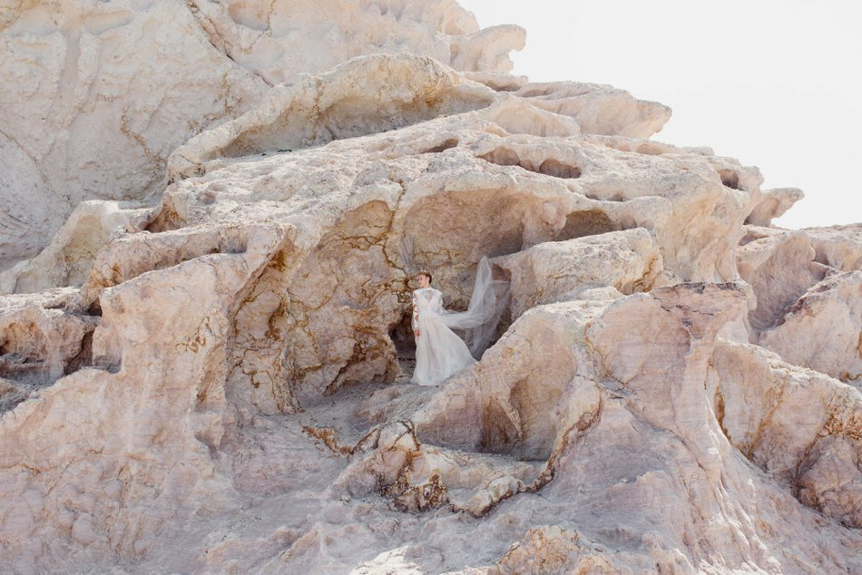 coromandel_opito_wedding_inspiration_beach_14