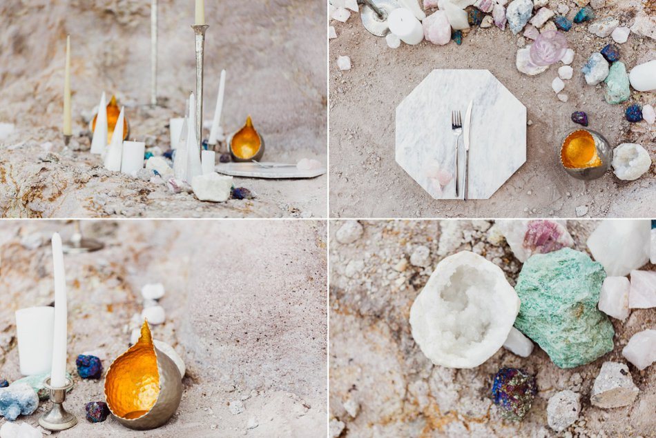 coromandel_opito_wedding_inspiration_beach_15