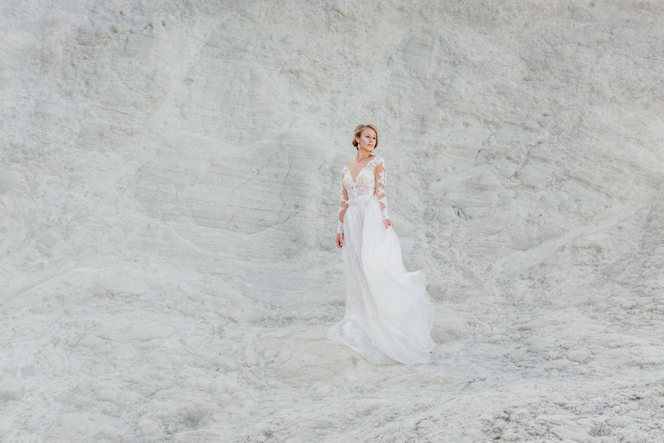 coromandel_opito_wedding_inspiration_beach_17