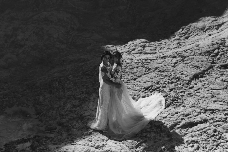 coromandel_opito_wedding_inspiration_beach_18