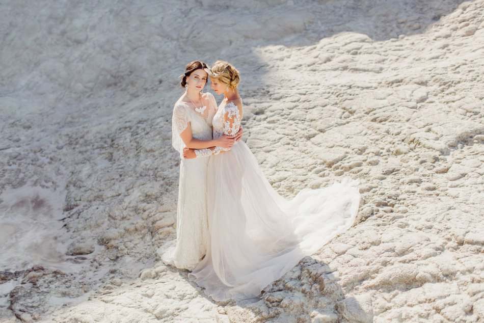 coromandel_opito_wedding_inspiration_beach_20
