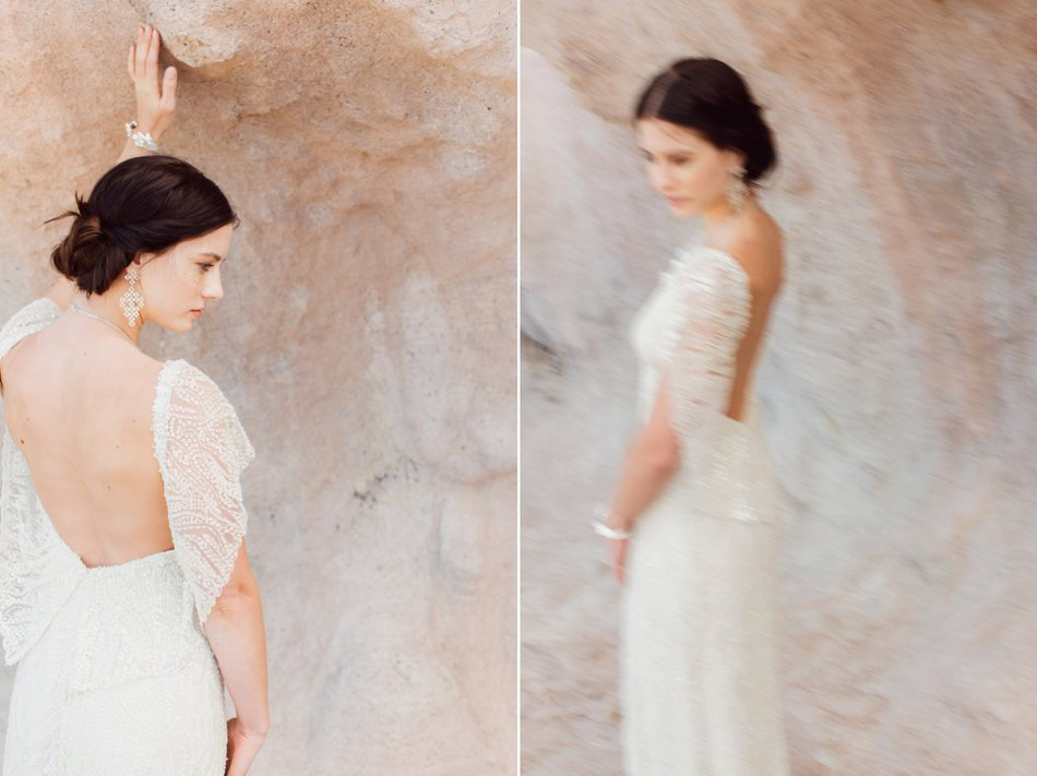 coromandel_opito_wedding_inspiration_beach_21