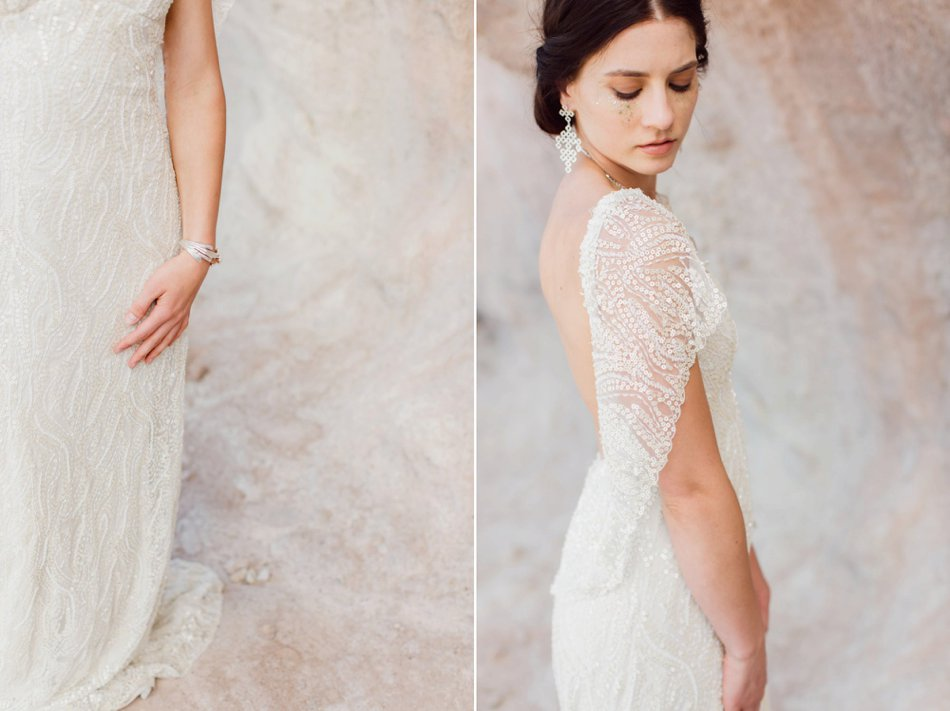 coromandel_opito_wedding_inspiration_beach_22