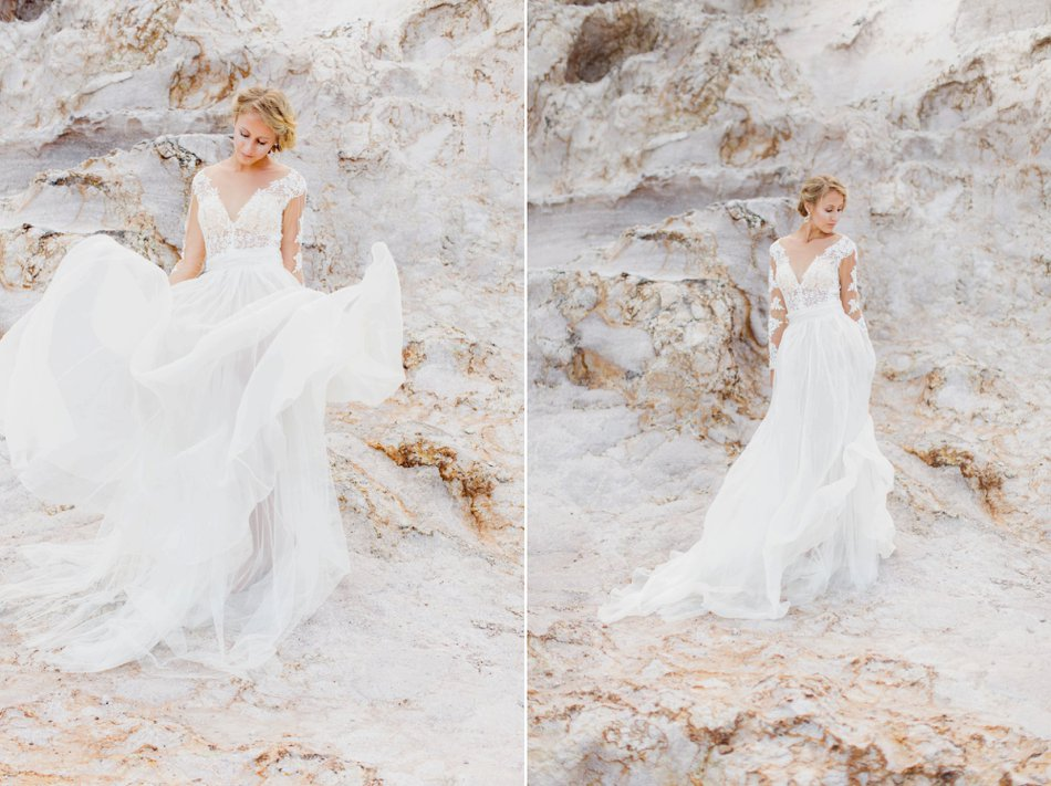 coromandel_opito_wedding_inspiration_beach_24