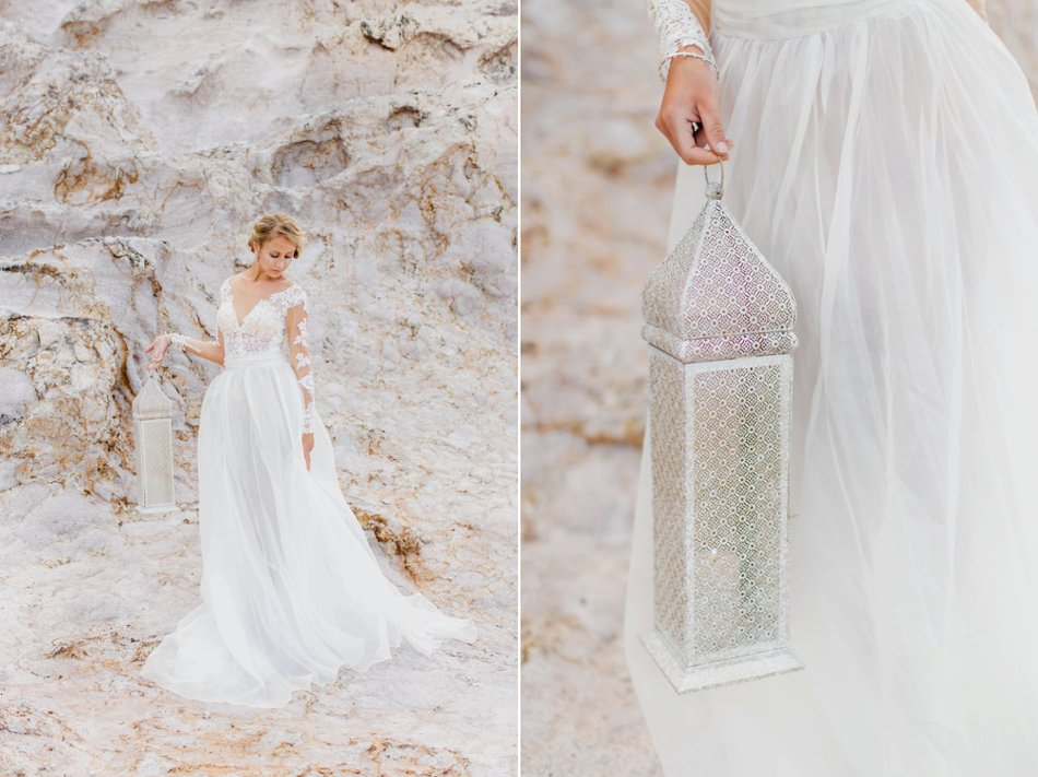coromandel_opito_wedding_inspiration_beach_26