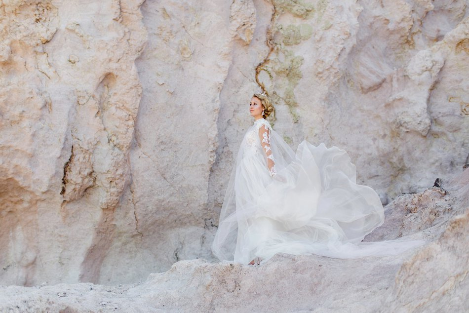 coromandel_opito_wedding_inspiration_beach_27