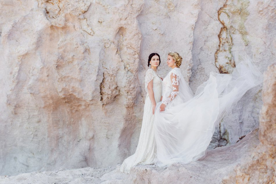 coromandel_opito_wedding_inspiration_beach_28