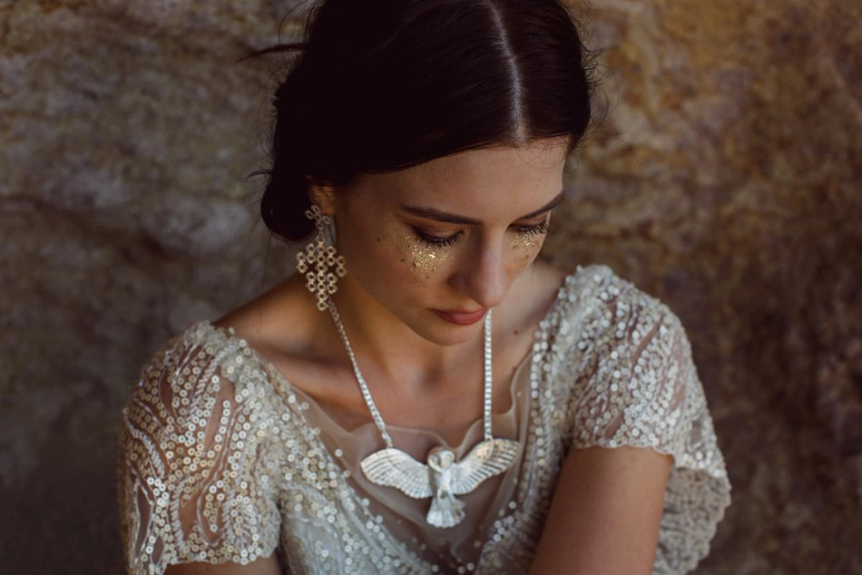 coromandel_opito_wedding_inspiration_beach_34