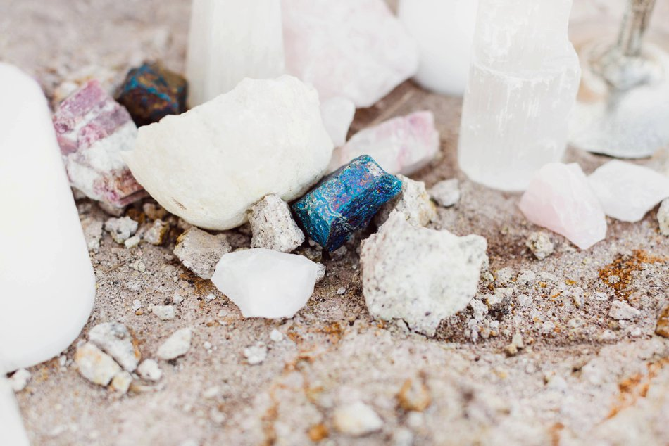 coromandel_opito_wedding_inspiration_beach_36