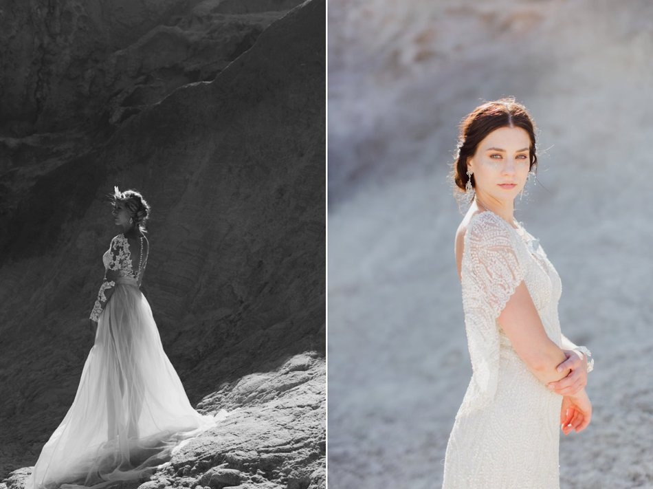 coromandel_opito_wedding_inspiration_beach_37
