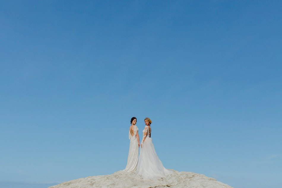 coromandel_opito_wedding_inspiration_beach_45