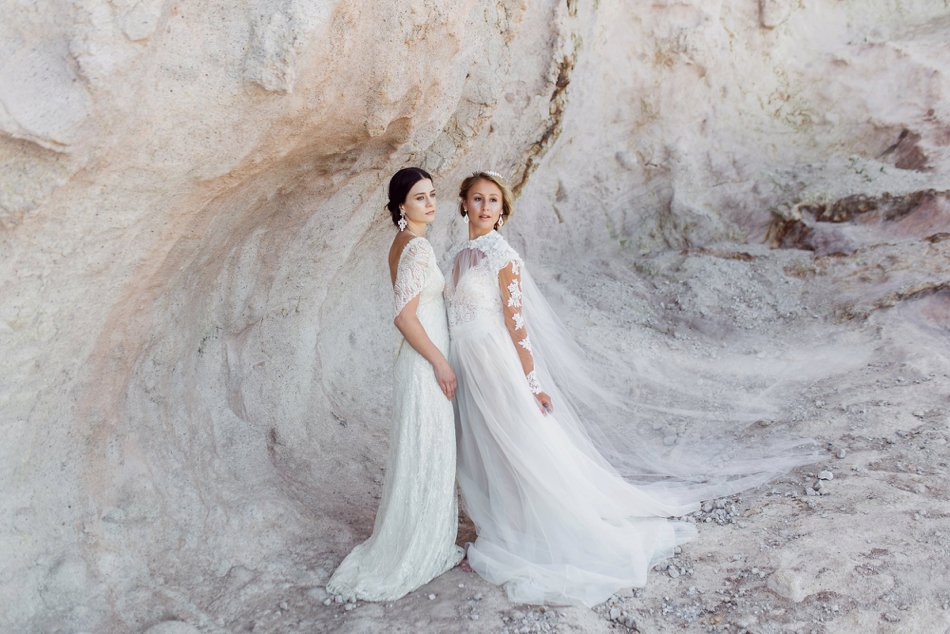 coromandel_opito_wedding_inspiration_beach_47