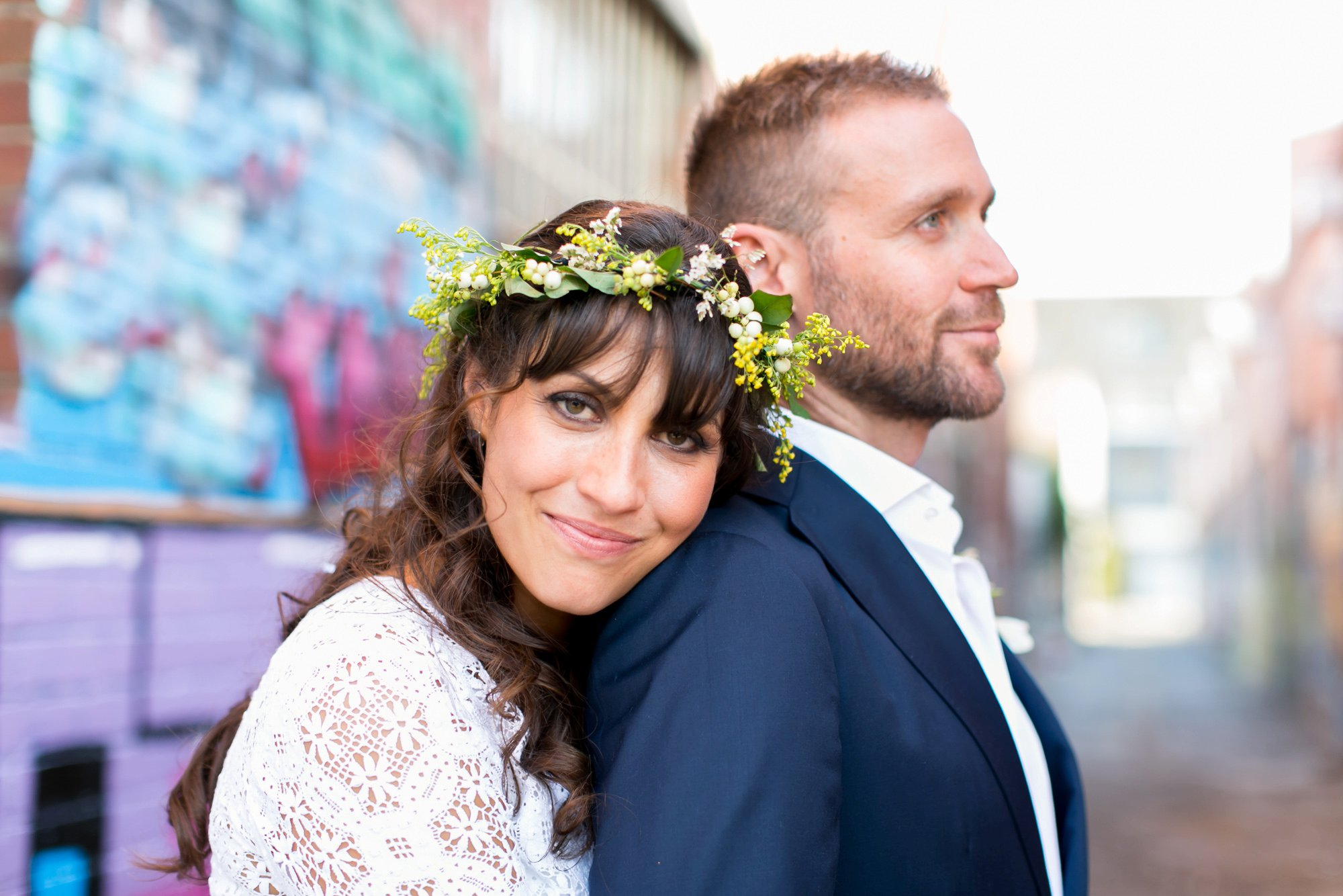 Melbourne_DIY_Scout_Hall_Cafe_Wedding_Photographer_01